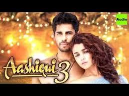 film india 2017 terbaru lagu india aashiqui 3 terbaru mp3 mp4 full hd hq mp4 3gp video