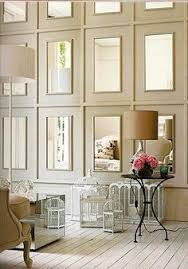 large wall mirrors for living room delightful design large wall mirrors for living room exclusive