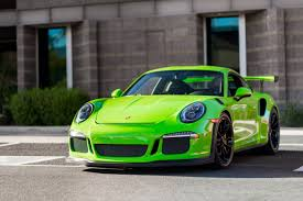 porsche signal yellow gelbgrun yellow green 991 gt3rs i u0027ve seen many 991 rs now this