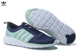 ultra light running shoes discounted adidas shoes x lite tm neo sg series breathable ultra