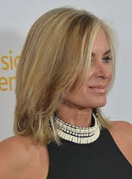 days of our lives actresses hairstyles eileen davidson wikipedia