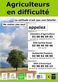 chambre d agriculture 02 pouldreuzic bzh le site de la mairie de pouldreuzic actualités