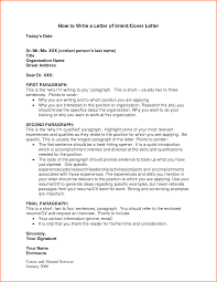 what to write in a business letter budget template letter