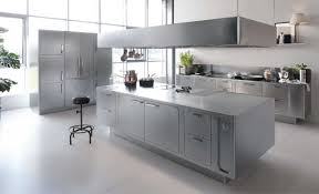 making kitchen island kitchen make your own concrete countertop concrete sink faux