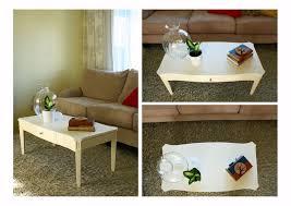 light colored coffee table sets colored coffee tables writehookstudio com
