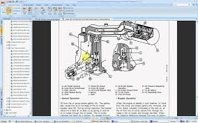 john deere tractor manuals pdf the best deer 2017