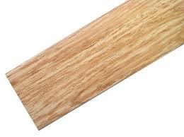 faux wood blinds slats fws 2 itopblinds china manufacturer