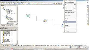 Delete Data From Table Excel Multi Sheet Extraction Sap Blogs