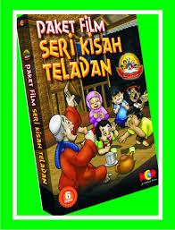 film kartun anak online lagu anak muslim kartun anak kartun islami lagu anak anak islami