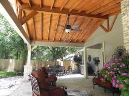 austin patio builder austin decks pergolas covered patios