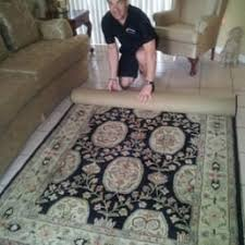 Direct Rugs Area Rugs Direct Shop At Home 11 Photos Interior Design