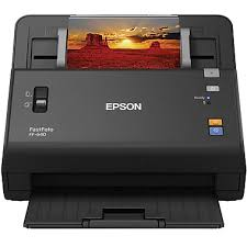 Print Resume At Staples Epson Fastfoto Ff 640 High Speed Photo Scanning System Staples