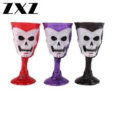 compare prices on halloween plastic cups online shopping buy low