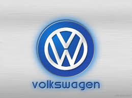 volkswagen logo vector volkswagen logo image 144