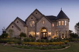 custom house plans for sale custom home plans for sale home design inspirations