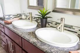 american standard pedestal sink bathroom home depot vessel sinks