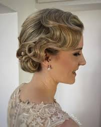 do it yourself hairstyles gatsby you tube vintage glam 15 roaring 20s hairstyles