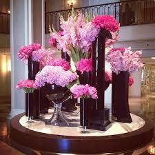 flower decorations 52 best fabulous flowers images on flower arrangements