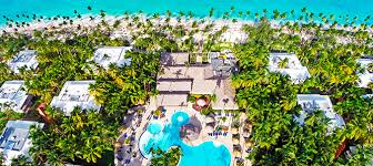 black friday plane tickets vacation packages find cheap trips deals vacations u0026 plane