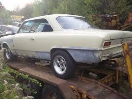 rambler car bangshift com 1965 amc rambler