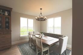 Interior Home Design Spanish Fork Utah Maple Mountain Estates Arive Homes