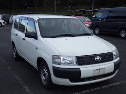 toyota celsior for sale toyota probox van japanese used vehicles exporter tomisho