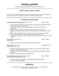 Sample Hair Stylist Resume Resume Samples For Hair Stylist Resume Sample Sample Hair Stylist