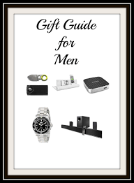 gift guide for men love pasta and a tool belt