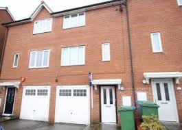 3 Bedrooms For Rent In Scarborough 3 Bedroom Property To Rent In Scarborough Zoopla