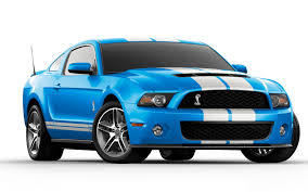 2012 mustang gt500 specs 2012 ford shelby gt500 reviews and rating motor trend