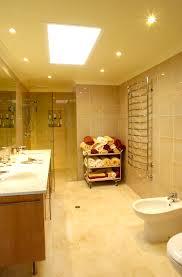 Award Winning Bathroom Renovations  Designs Sydney LJT Bathrooms - Award winning bathroom designs