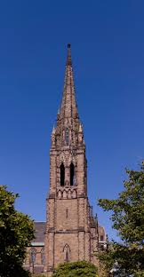 church steeples file emmanual church of boston steeple jpg wikimedia commons
