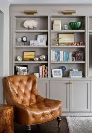 best 25 grey bookshelves ideas on pinterest upstairs hallway