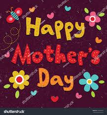 mothers day colors eliolera com
