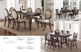 fresh furniture stores daphne al beautiful home design beautiful