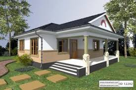 Two Bedroom House Plans by 2 Bedroom House Plans U0026 Designs For Africa Maramani Com