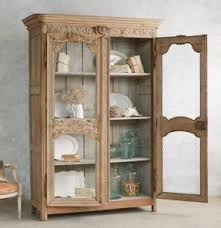 French Country Cabinet Hardware by Extraordinary Design Ideas Country Cabinet Simple 33 Country