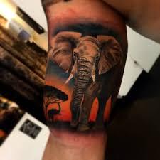 Bob Dylan Tattoo Ideas Best African Sleeve Tattoo Ever Tattoos Pinterest Tattoo