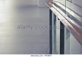 Vintage Handrail Chrome Handrail Stock Photos U0026 Chrome Handrail Stock Images Alamy