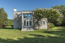 hill country homes for sale hamptons real estate saunders u0026 associates