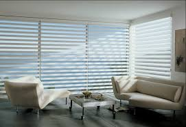 Chicago Blinds And Shades National Window Shade Image06 Jpg