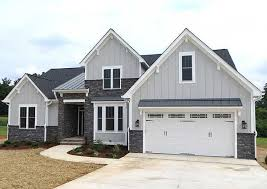 4 Bedroom Homes Best 25 4 Bedroom House Ideas On Pinterest 4 Bedroom House