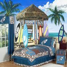 surfer theme bedroom ideas surf theme bedroom surfing theme