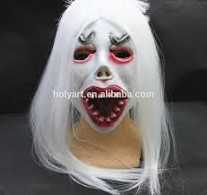 female latex masks female latex masks suppliers and manufacturers