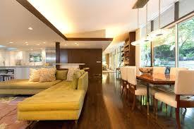 mid century modern atlanta ga after wood floorsmid floors walnut