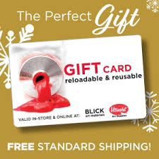 gift ideas art supplies at blick art materials art supply store