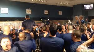 baseball chicago cubs news newslocker