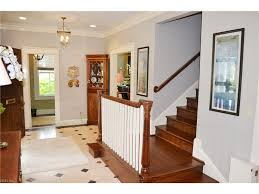 norfolk real estate search homes for sale norfolk va real estate