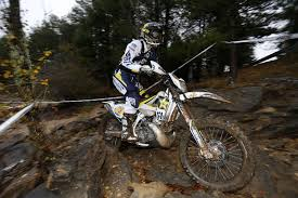 shot motocross gear husky get shot for three years motohead