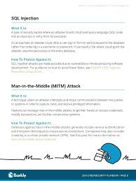 cyber security policy template template